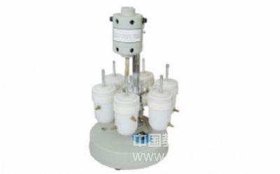 电动玻璃匀浆机厂家,电动玻璃匀浆机生产厂家