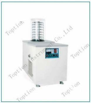 新式冷冻干燥机-FD-8中型
