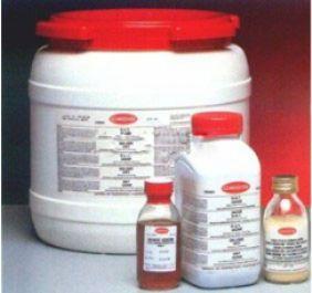 CAS:11061-68-0,人重组胰岛素,Insulin Human recombinant