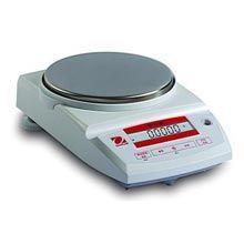 CP1502C电子天平