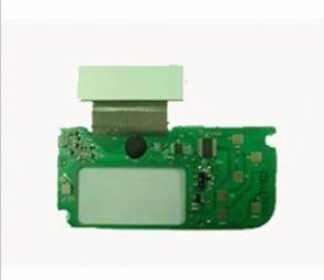 HBIN-101,电子水平尺厂家,价格
