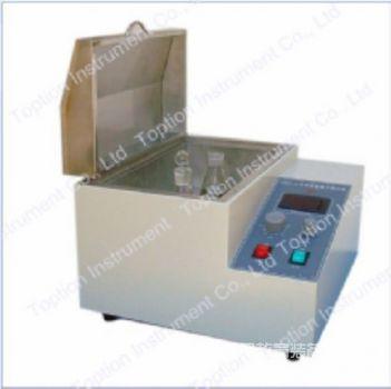 特供水浴恒温磁力搅拌器