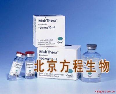 北京优级生化试剂质粒小提试剂盒最低价格 品牌 OMEGA