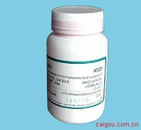 北京优级生化试剂D-海藻糖最低价格 品牌 国产