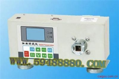 数字式动态扭矩测试仪 型号:UJN01/HN-20
