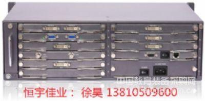 北京厂家自动边缘融合处理器