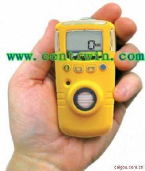 一氧化碳气体检测仪/CO检测仪/可燃气体检测仪 加拿大 型号:BNX3-GAXT-M