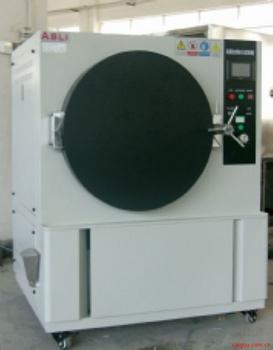 台式luv紫外光老化试验箱测试标准 标准型luv紫外光老化试验箱测试标准