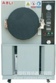 半导体高压加速寿命试验箱试验 非标型老化试验箱生产厂家