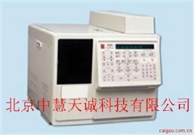 气相色谱仪 型号:BTFSP-3400
