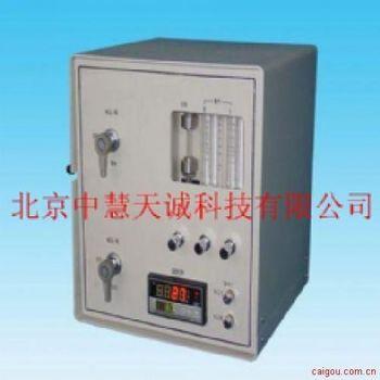 气体进样器 型号:KG-YQ-2