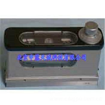 光学和像水平仪 型号:HSP-001