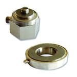 通用冲击力传感器 冲击力传感器 压电式冲击力传感器HAD-QSY8301-04