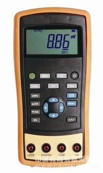 手持式信号发生校验仪HAETX-1815