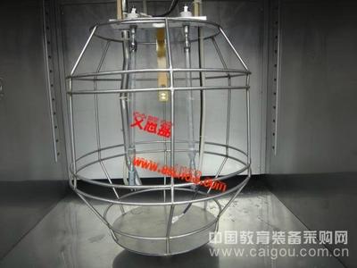 电缆uv紫外线老化试验机设备厂 低价处理 质量保证