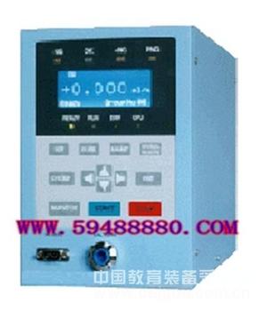 气密检漏仪 型号:VQDFL-600H1