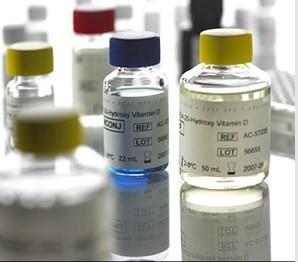 大鼠高敏甲状腺素(T4)ELISA试剂盒