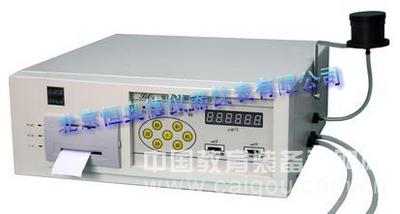 智能式磷酸根分析仪/磷酸根分析仪/智能式磷酸根检测仪  型号:HL-GXF-222A