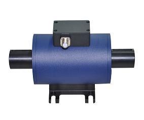 旋转型扭矩传感器 型号:TH-YT-302
