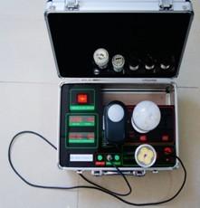 功率计/灯泡功率计/灯具功率计  型号:H24675