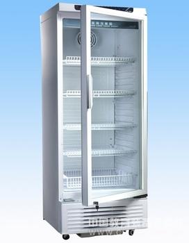 2-10℃医用冷藏箱/冷藏箱   型号;HAD/YC-300L