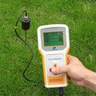 土壤温度记录仪 型号:ZTP-TPJ-21
