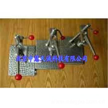 台式香水瓶轧盖机 型号:SYJK-14