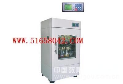 恒温(全温)双层培养摇床/大容量双层恒温摇床/恒温震荡器 型号:HAD-1102