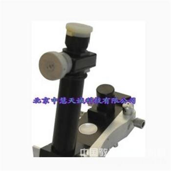 玻璃表面应力仪 型号:NLMC-I