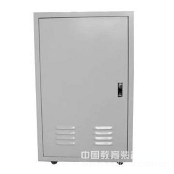 高纯水发生器 型号:ST-HGCS-10L