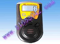 手持式气体检测报警仪/可燃气体检测仪/便携式可燃气体分析仪  型号:XG1-TG-2012
