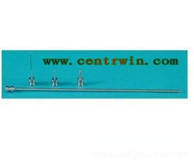 水温仪(6000米深水型) 加拿大 型号:KNDTR-1050