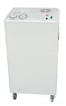 真空泵/多用途真空泵/循环水式多用真空泵 型号:DP/SHB-B95