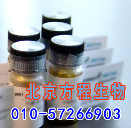 人组织多肽抗原(TPA)kit试剂盒/免费检测检测(ELISA)kit试剂盒/免费检测