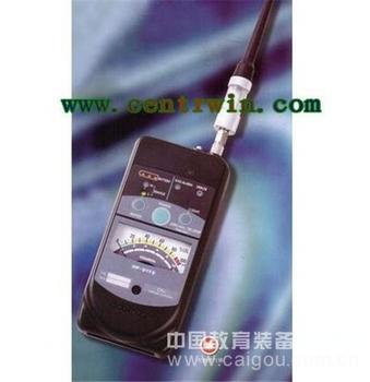 可燃气体检测器/手持式可燃气体分析仪 日本 型号:HYZXP-311II