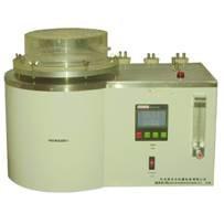 苯类产品蒸发残留量测定器生产,苯类产品蒸发残留量测定仪厂家