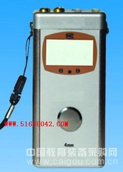 超声波测厚仪/测厚仪/手持式超声波测厚仪/  型号:HAD-HCH-2000D