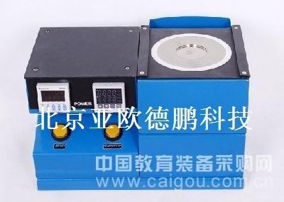 凝胶仪/凝胶化时间测试仪/凝胶化时间检测仪