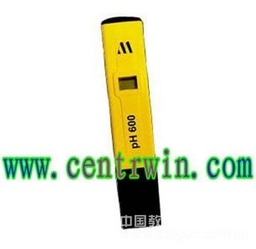 浓度计|钠离子浓度计|实验室钠离子浓度计 型号:VD/DWS-7710A