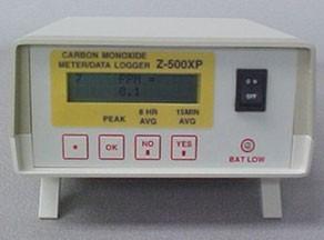 台式一氧化碳检测仪 一氧化碳检测仪 泵吸式一氧化碳检测仪
