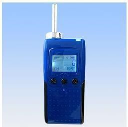 便携式丁烷气测定仪