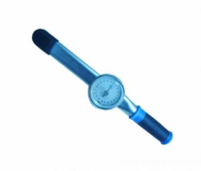 指针式扭矩扳手/扭矩扳手 (420N.M)型号:WAR-ZNB420A