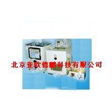 石油蜡含油量测定仪