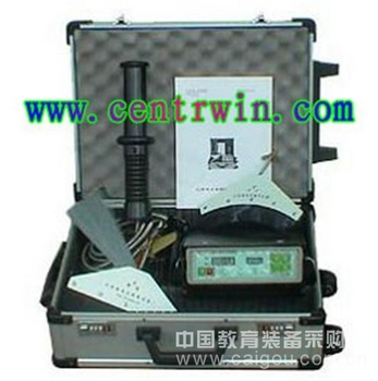 电火花针孔检测仪(环氧煤沥青)特价 型号:NTWSL-86A