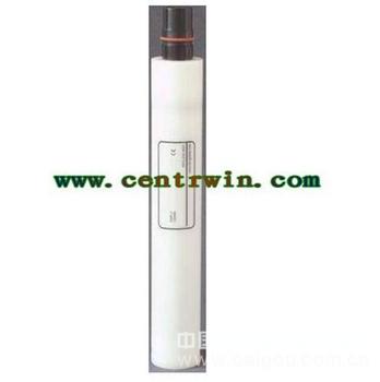 自容式溶氧仪/便携式溶解氧测定仪 加拿大 型号:KNDDO-1050