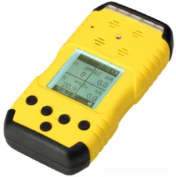 便携式光气分析仪