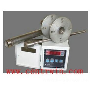 化锆烟气氧分析仪/氧化锆烟气氧测控仪 型号:XFZO-112XFC