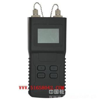 光纤测线器/光纤测线仪  型号:HAD-SML-OPS6