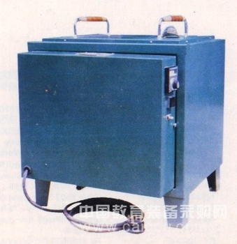 油浴炉 型号:SH-SY2-12-3