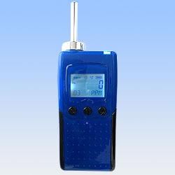 便携式工业氧气检测仪/便携式工业氧气测定仪 型号:HRX-HK90-O2